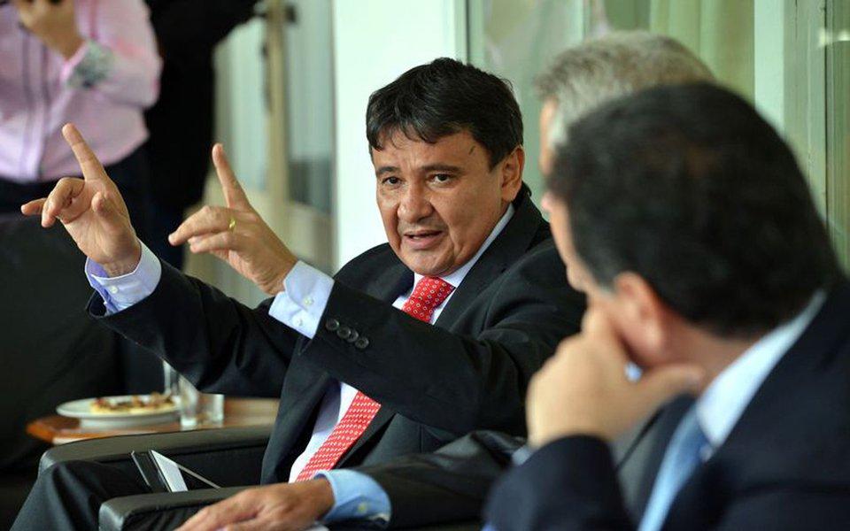 Piauí é 8º em eficiência na gestão pública