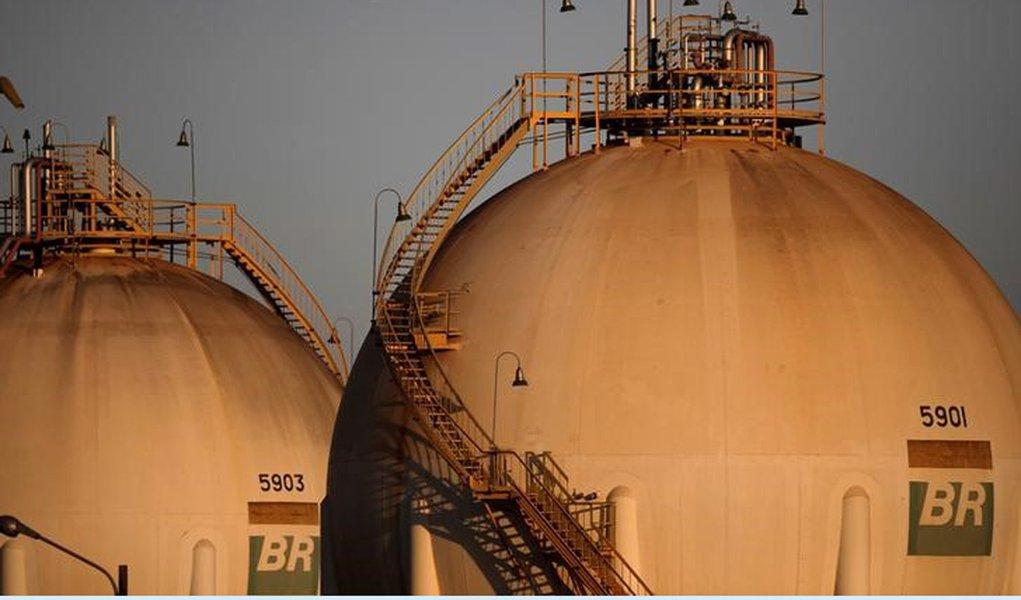 Petrobras pode desinvestir mais US$ 20 bi a partir de agora até 2019