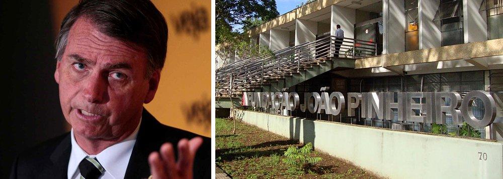 Vídeo ameaçador de Bolsonaro faz fundação cancelar aulas em Minas