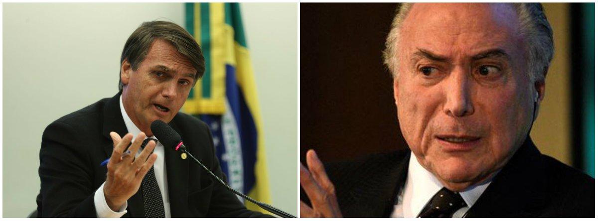 Bolsonaro tentará aprovar reforma da Previdência ainda este ano