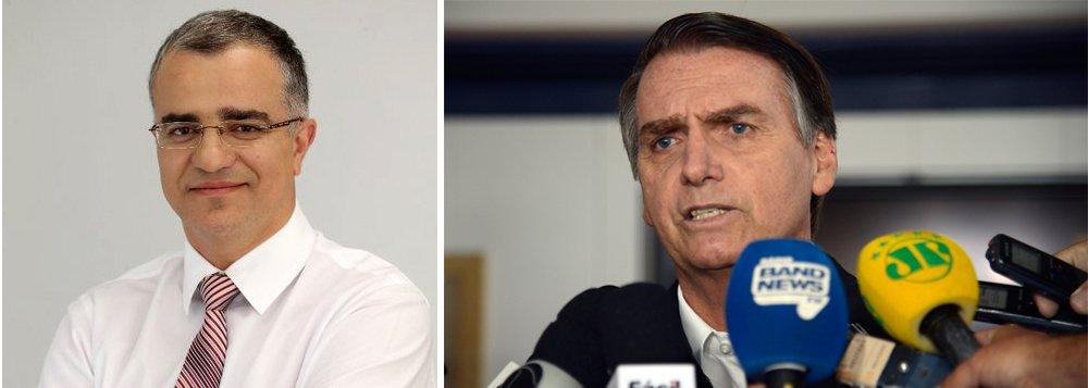 Kennedy: Bolsonaro e equipe não se entendem e criam ruídos na economia