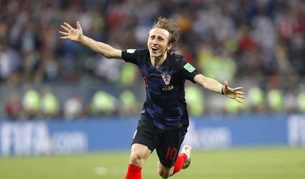 Ter os melhores jogadores do mundo não garante vencer a Champions League