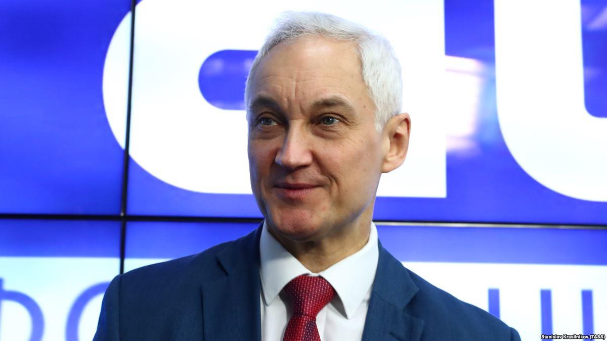 Diplomata russo alerta: EUA preparam guerra
