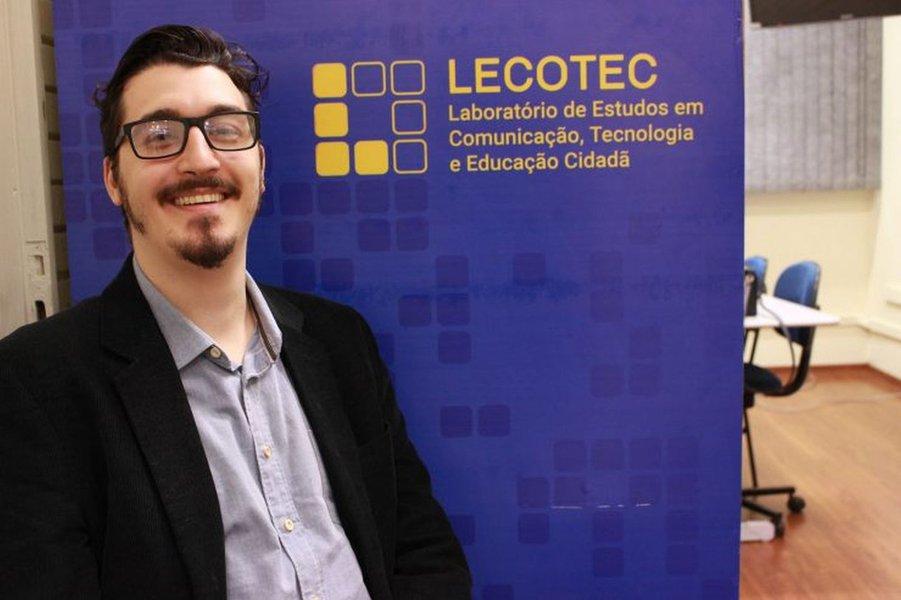 """""""Políticas públicas ajudaram no crescimento dos games BR"""", diz pesquisador"""