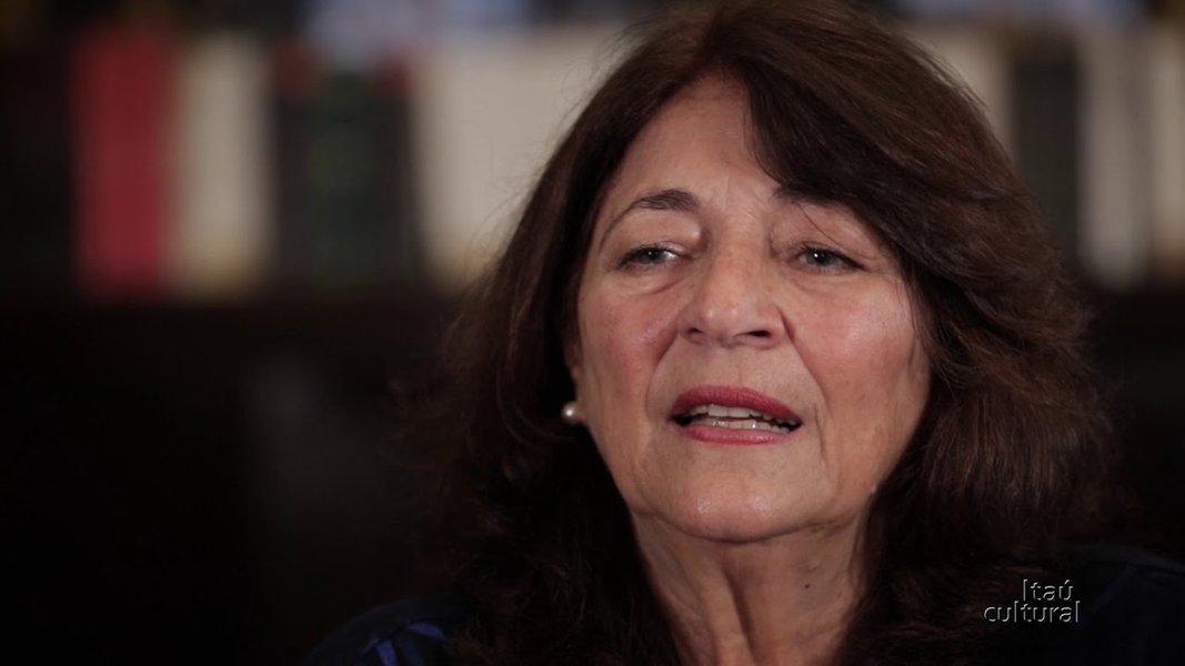 Nem os torturadores faziam apologia à tortura, diz historiadora