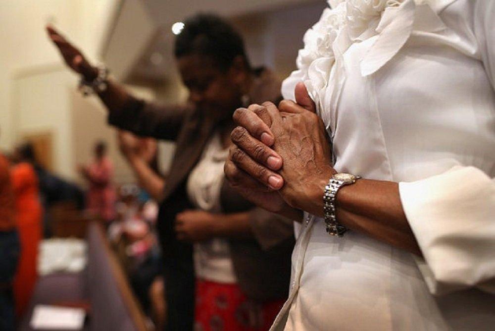 Setores evangélicos denunciam Jair Bolsonaro como uma ameaça aos valores cristãos