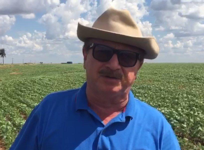 Bancada ruralista recua e admite rever fusão de ministérios da Agricultura e Meio Ambiente