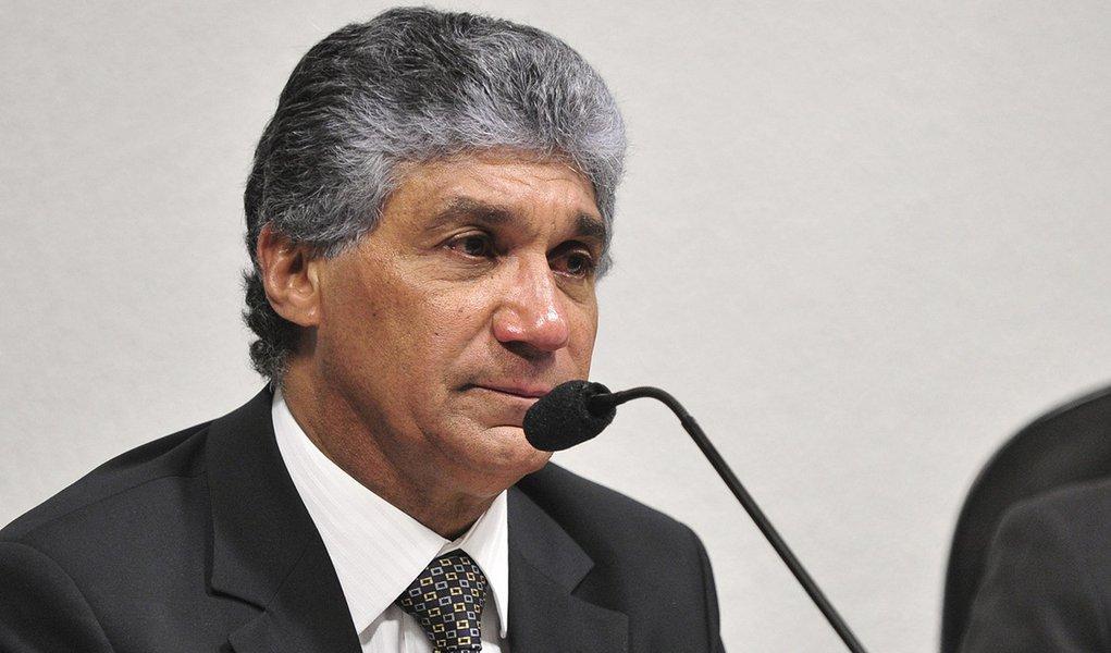 Extratos de contas na Suíça de operador do PSDB chegam ao Brasil