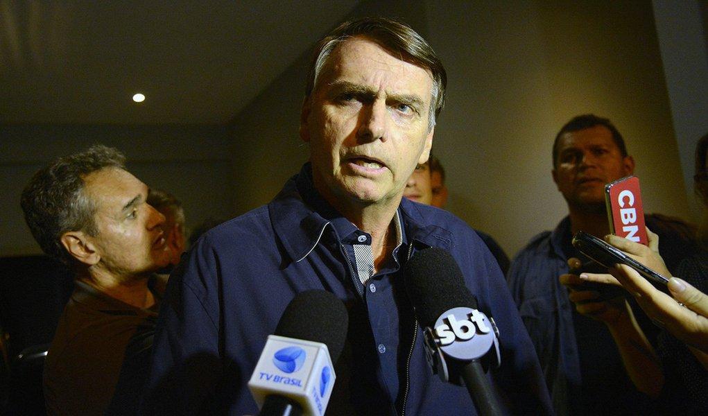 Mais do mesmo: Bolsonaro quer manter nomeados de Temer na Fazenda