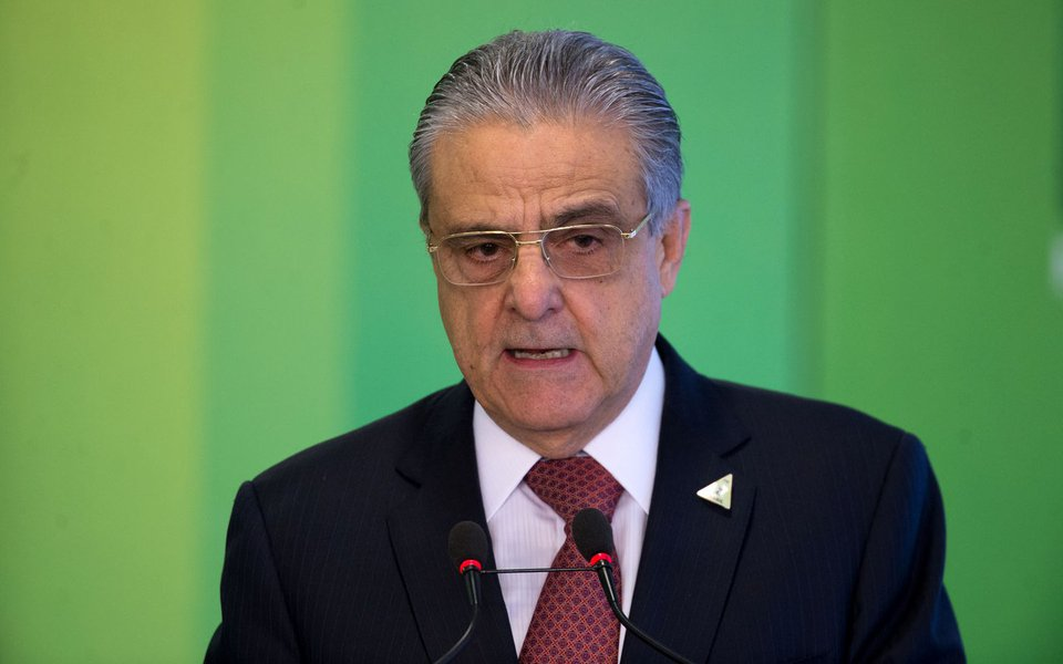 Não precisamos de um czar na economia, diz presidente da CNI sobre Paulo Guedes