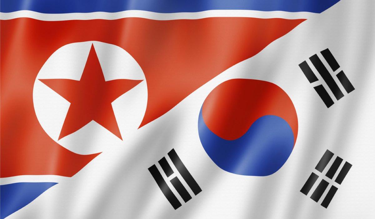 Coreias do Norte e Sul fazem nova rodada de conversas com a ONU sobre desarmamento