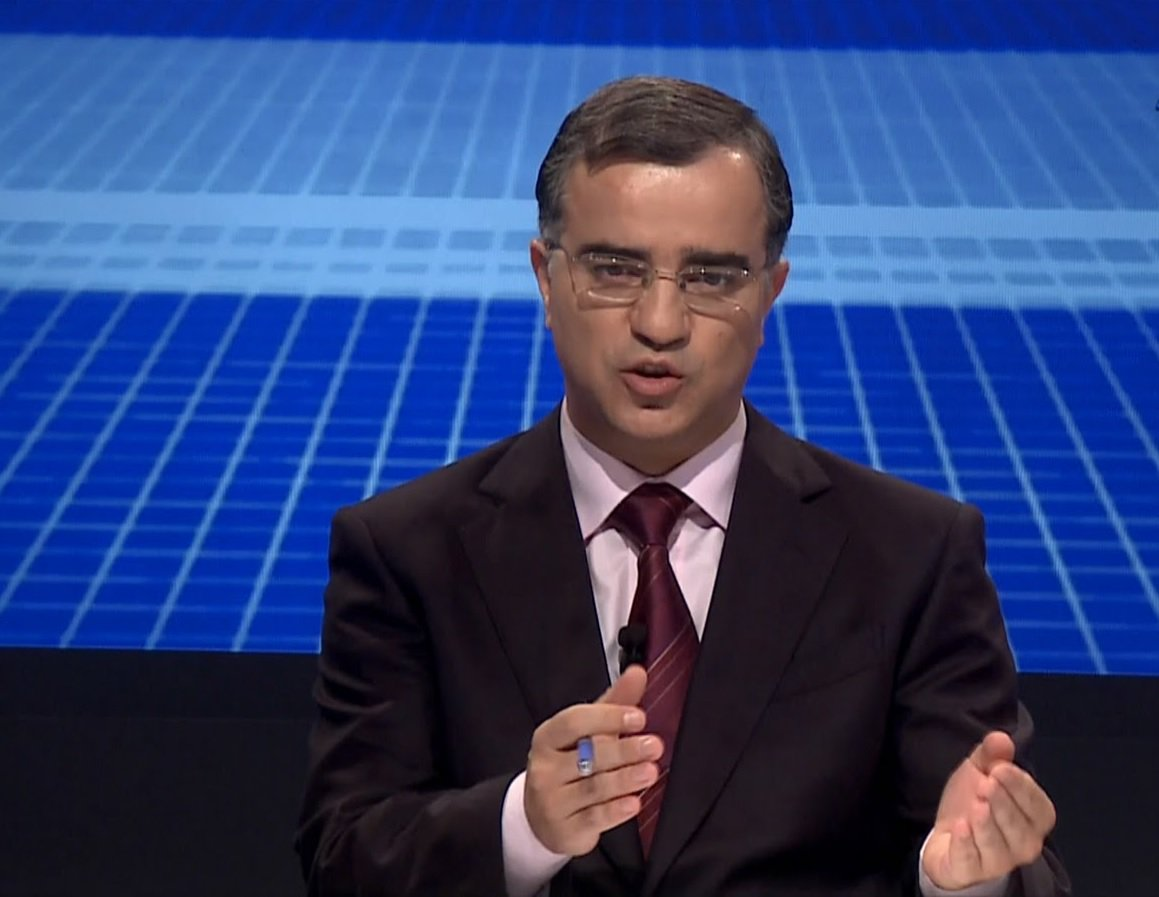 Kennedy Alencar: onda Bolsonaro derreteu na reta final