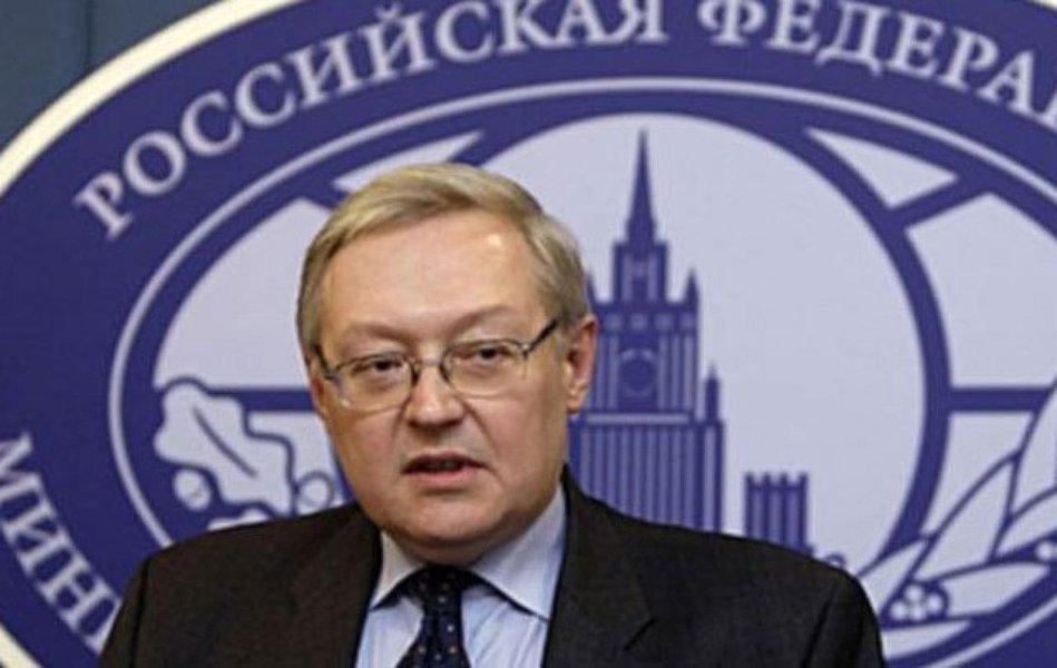 Rússia promete retaliar caso EUA abandonem acordo sobre armas nucleares