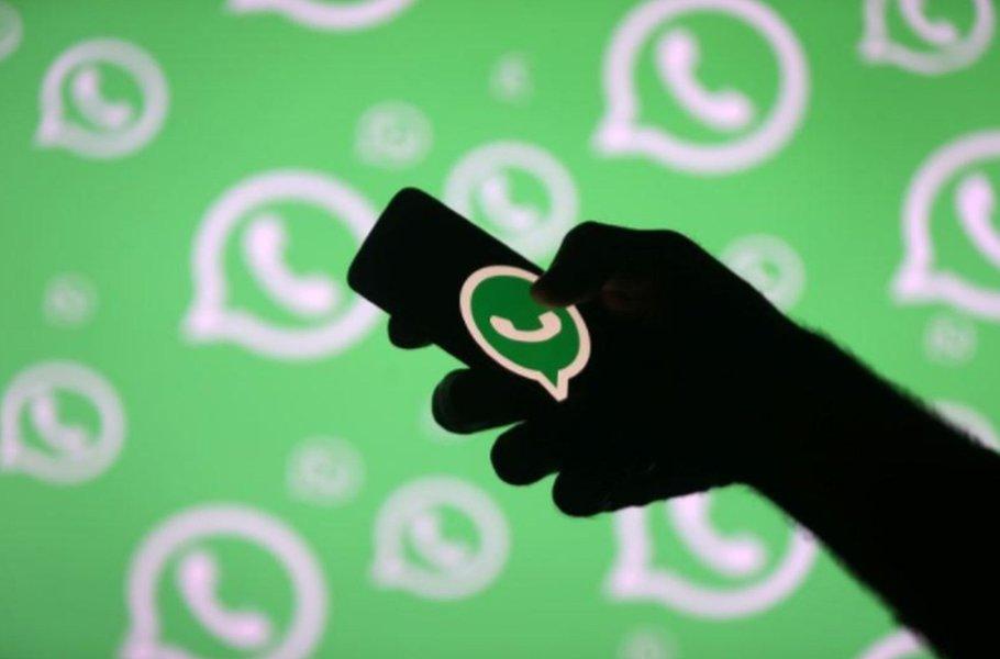 Multa de R$ 2 bilhões contra WhatsApp será julgada pelo TRF-4
