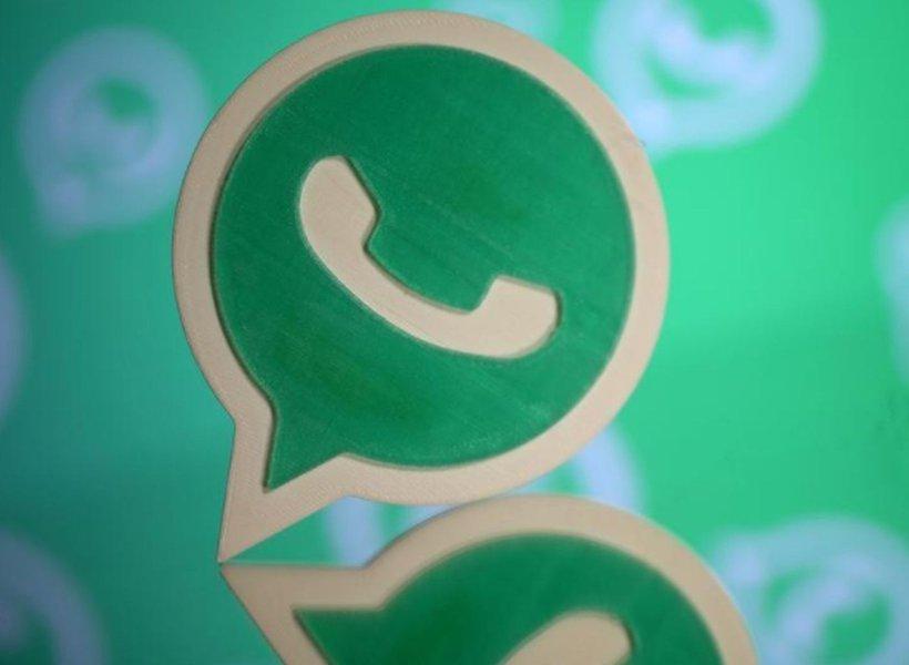 WhatsApp recorre a anúncios em jornais na Índia para combater notícias falsas