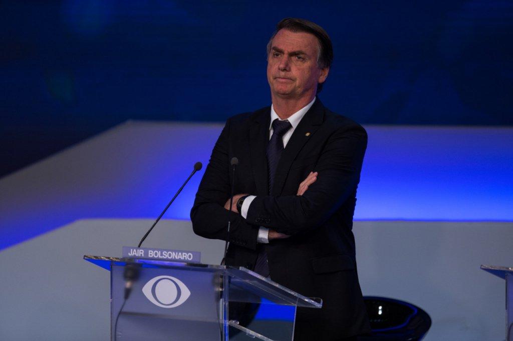 Evangélicos que apoiam Bolsonaro estão sendo enganados, diz pastor