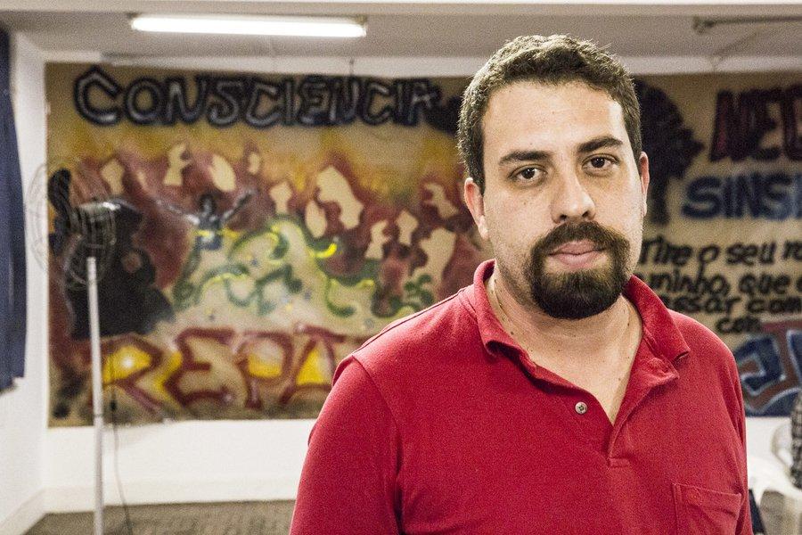 Povo sem Medo conquista terrenos para moradia em São Bernardo