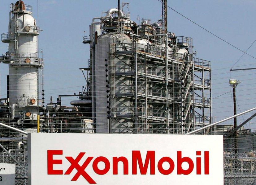 Derrubada de Dilma abriu caminho para ascensão meteórica da Exxon Mobil no Brasil