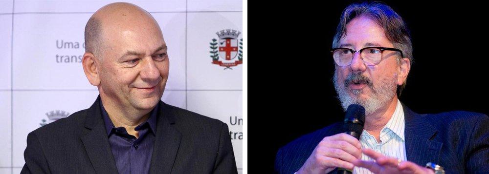 Bolsolão: presidente do Ethos defende boicote a empresas envolvidas