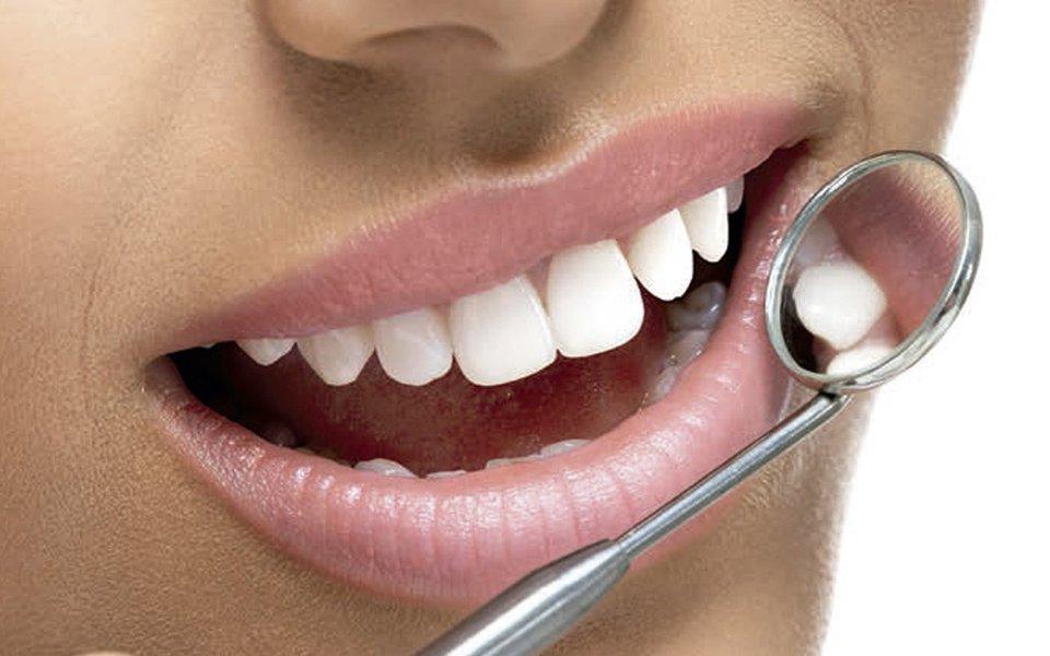 Infecções da boca. Como se proteger das gengivites, aftas, cáries e abcessos