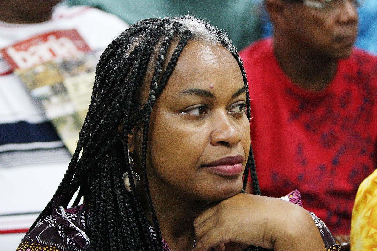 Estado com maior população de negros elege primeira deputada negra nas eleições 2018