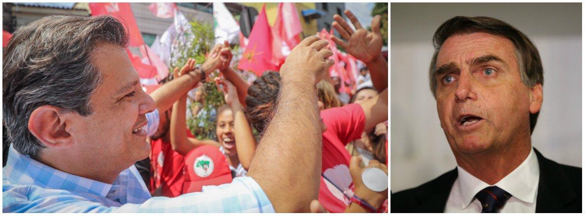 Democratas brasileiros, uni-vos!