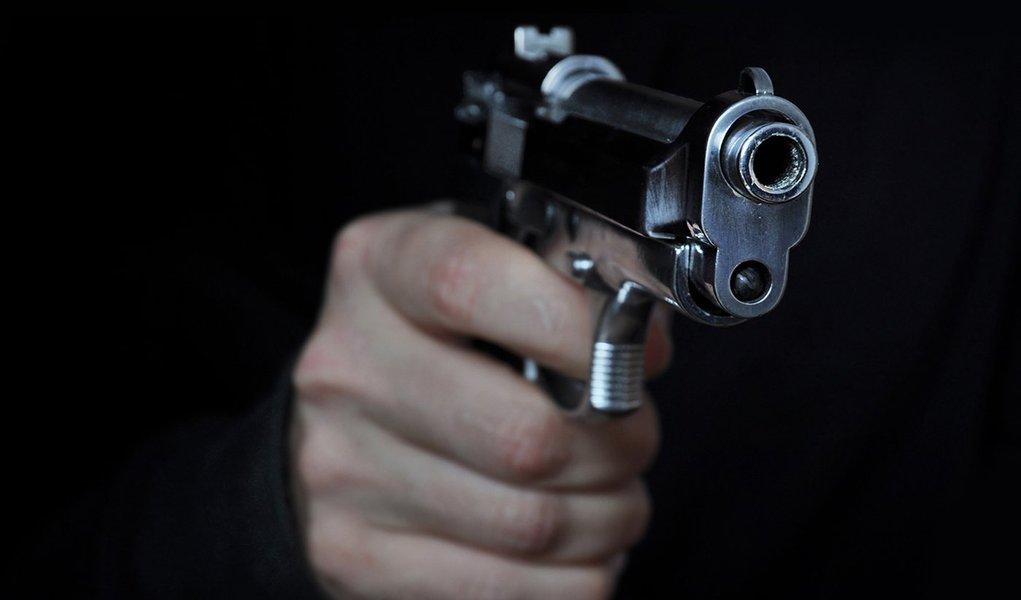 Na mira de Bolsonaro, Estatuto do Desarmamento evita 13,3 mil mortes
