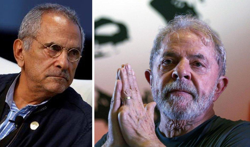 José Ramos-Horta: Lula não foi julgado conforme o 'rigor internacional'