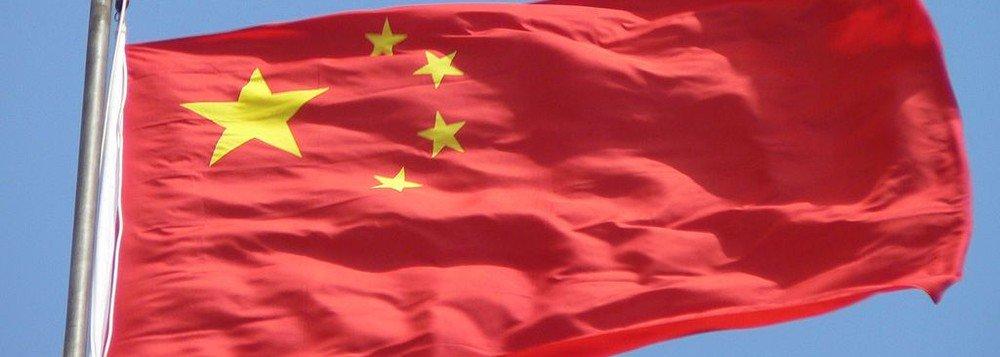 Das mentiras que se lêem por aí: a China é uma ditadura?