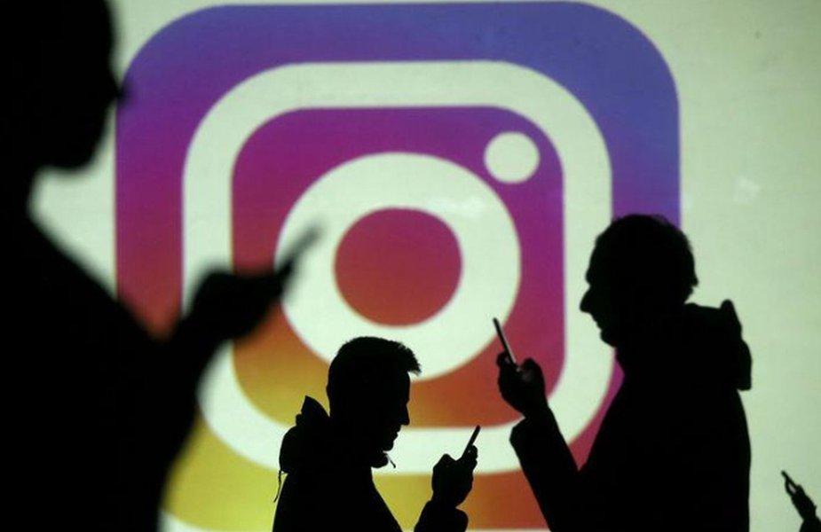 Cofundadores do Instagram renunciam na mais recente saía de executivos do Facebook