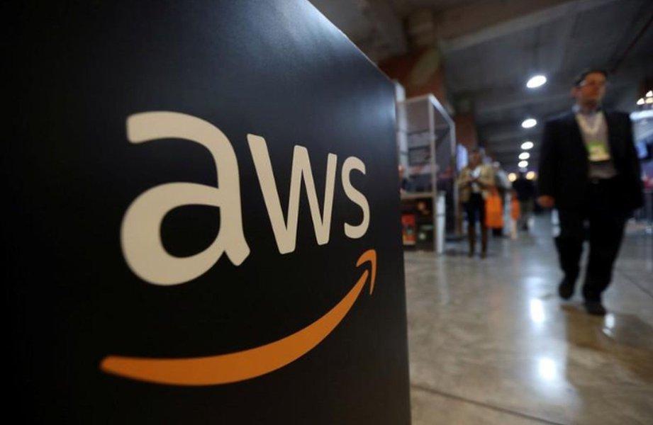 Empresas de computação em nuvem se únem para competir com Amazon e concedem descontos