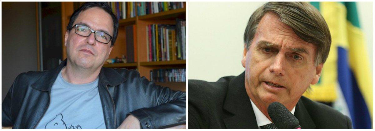 Luis Miguel: há motivos sólidos para o rótulo 'fascista' à extrema-direita