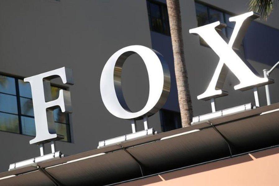 Fox de Rupert Murdoch vai vender participação da Sky na Comcast