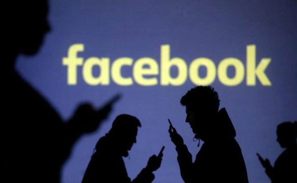 Facebook inicia 'verificação de fatos' em fotos e vídeos