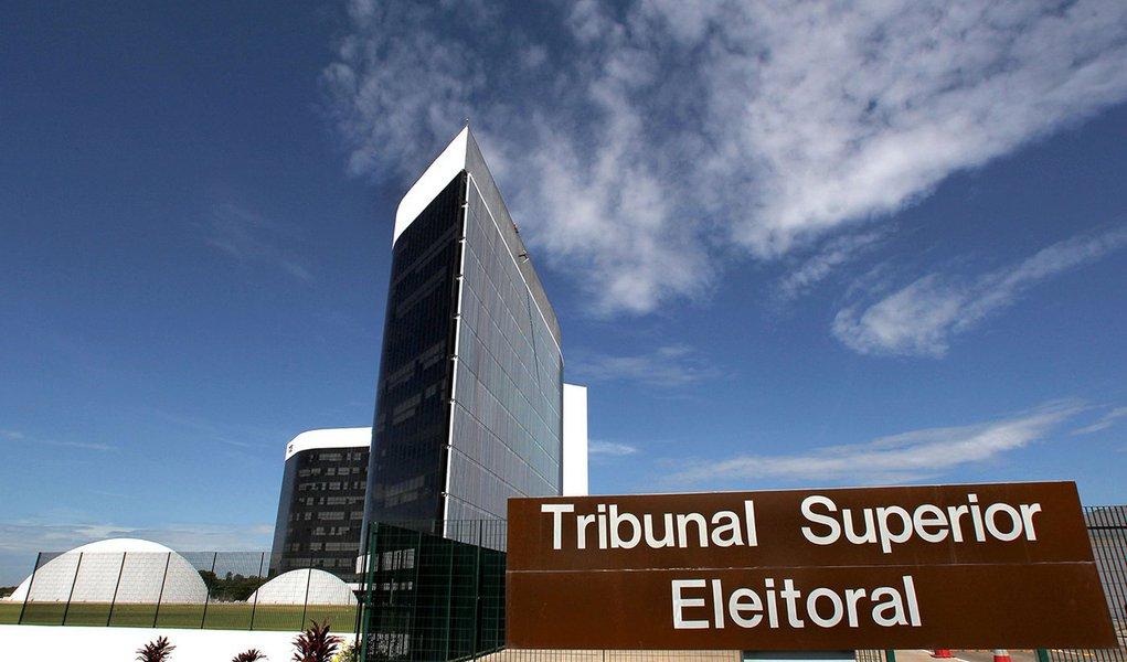 Aplicativo disponibilizado pelo TSE recebe denúncias eleitorais em Alagoas
