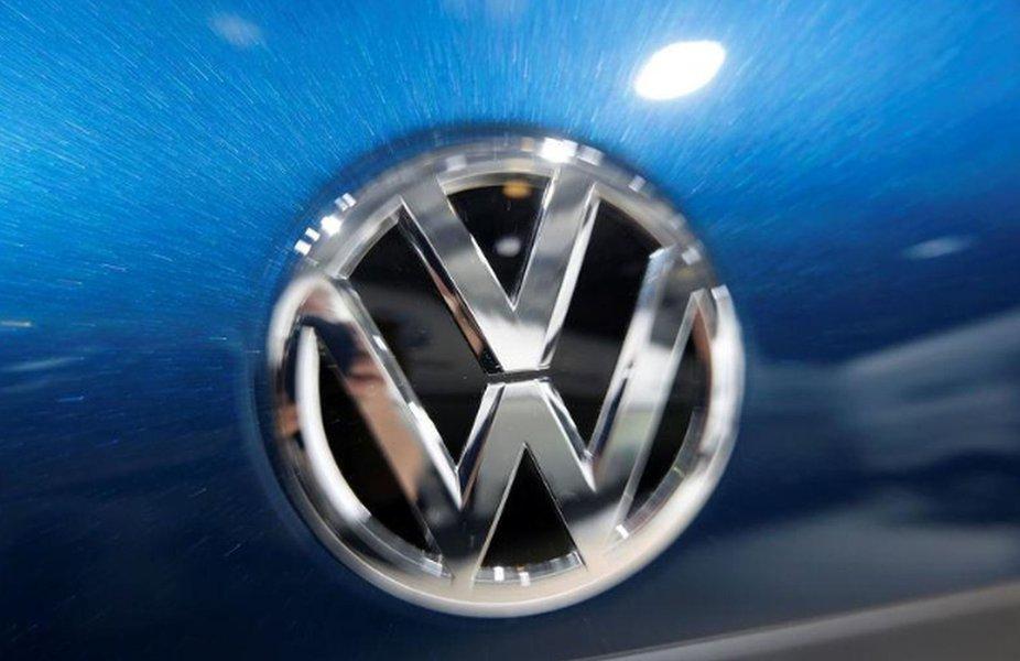 Volkswagen Caminhões e Ônibus vai lançar portal de logística no Brasil