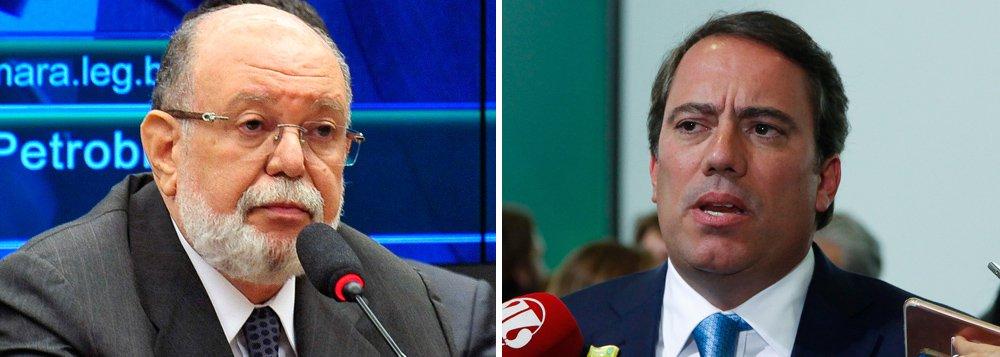 Genro de Leo Pinheiro: quem é o novo presidente da Caixa