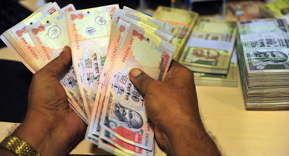 Índia deve ultrapassar EUA até 2030 e Brasil pode ser a sexta economia do mundo