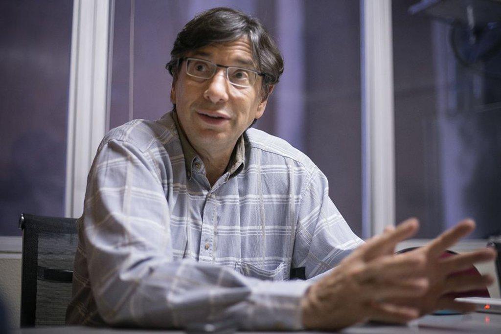 Pochmann: Bolsonaro é continuidade do projeto golpista