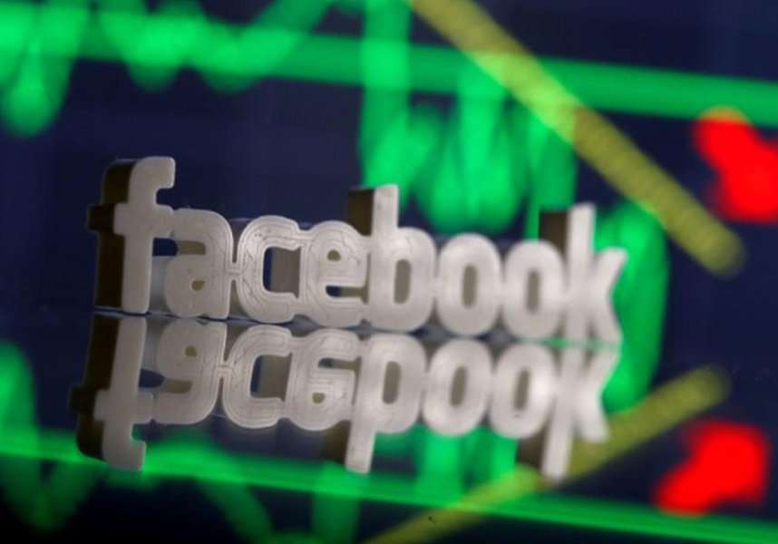 Facebook nomeia como chefe na Índia diretor de serviço de streaming Hotstar