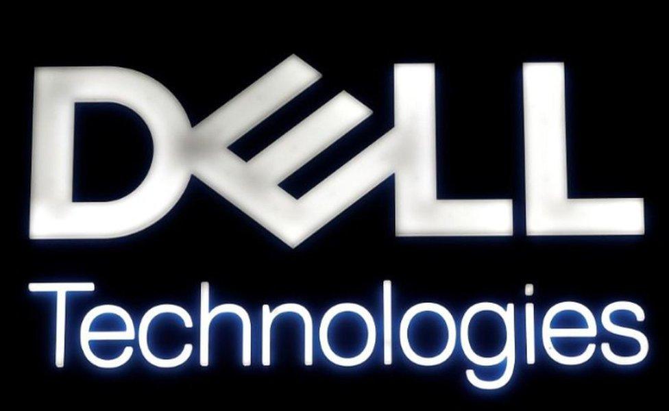 Dell reavalia opção de IPO, afirmam fontes