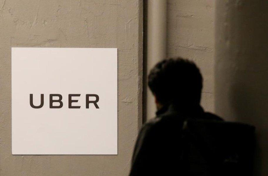 Argentina, em crise com Macri, é mercado de maior crescimento do Uber