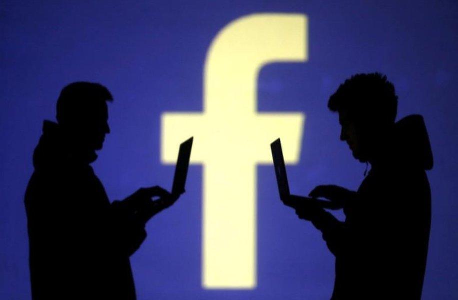 Facebook vai testar ferramenta de anúncios na Irlanda antes de plesbicito sobre o aborto