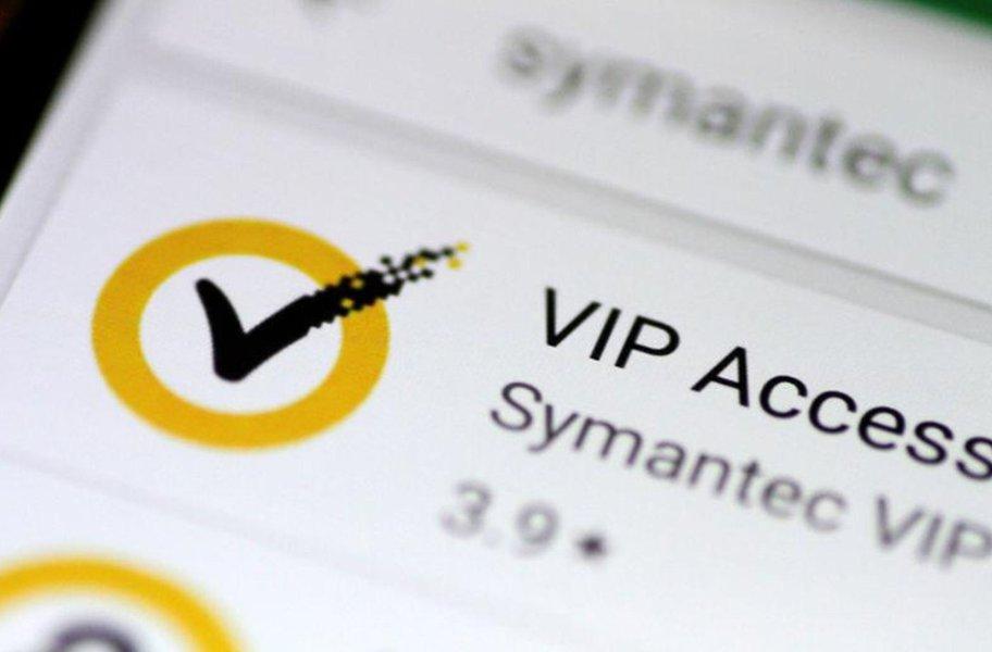 Symantec finaliza investigação interna sem importantes revisões em resultados