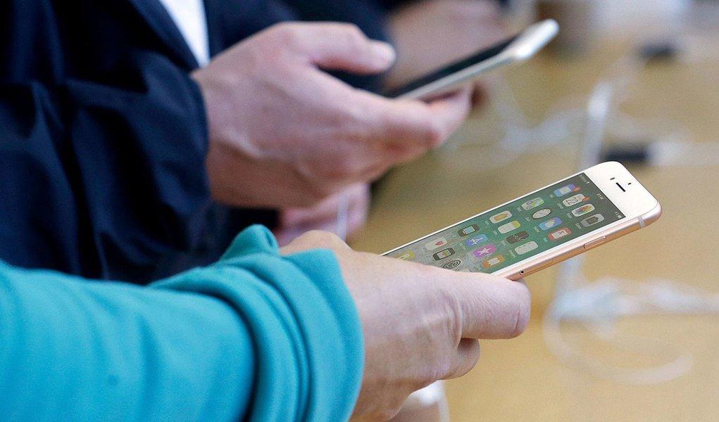 Investir no 5G não é fundamental para equilibrar quadro desigual de acesso à internet