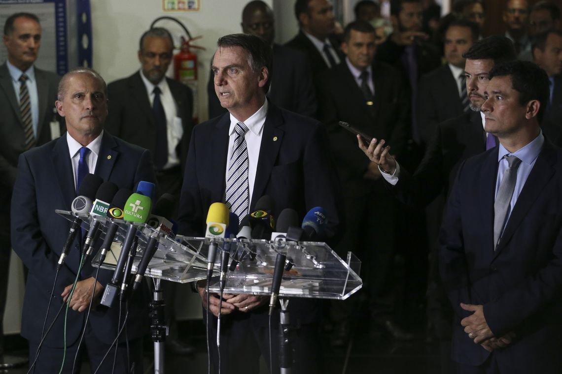 Paulo Nogueira: a ascensão dos falsos idiotas