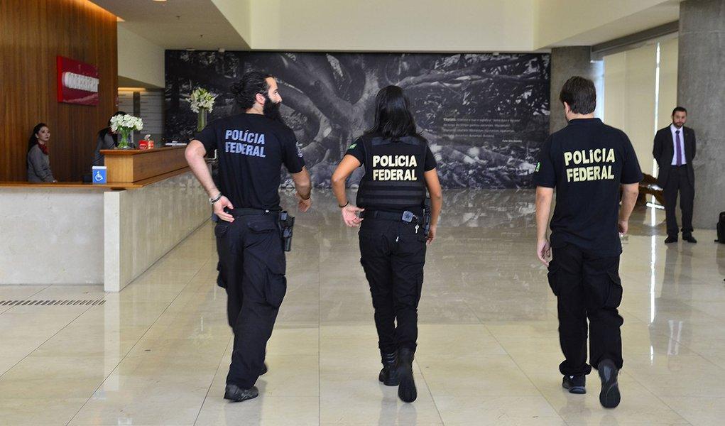 Em 5 anos da Lava Jato, somente 36 dos 146 condenados estão presos