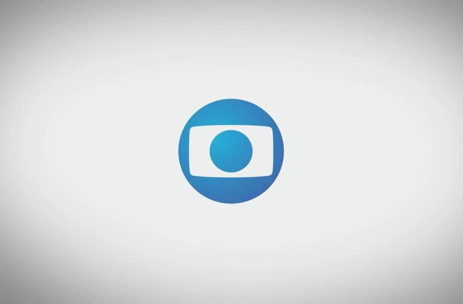 Globo arma pacto de governadores contra a Previdência