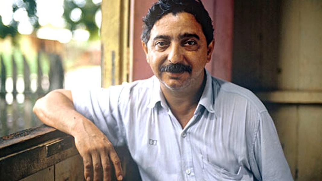 Com o retrocesso do país, mensagem de Chico Mendes volta a ser atual