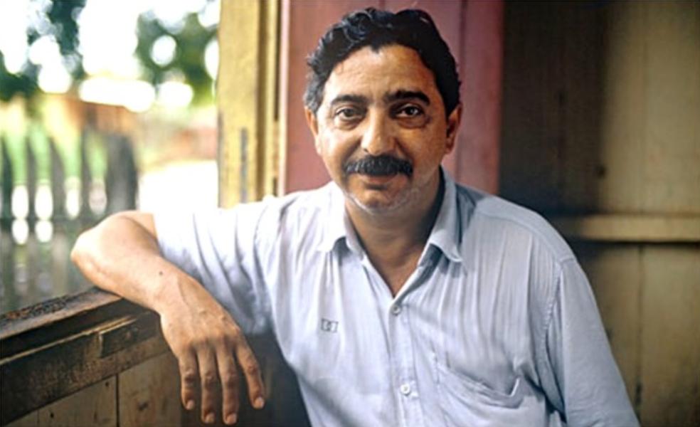 A violência que matou Chico Mendes está voltando, dizem ativistas